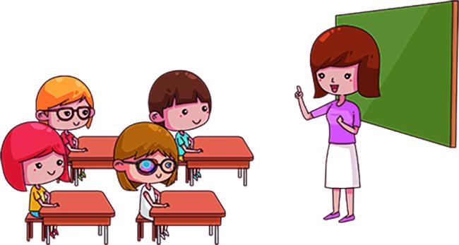 Schuluntersuchung 6