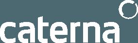 Caterna Vision Logo