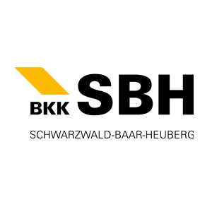 BKK SBH