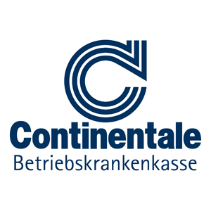 Continentale BKK