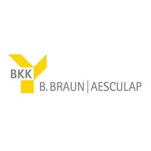BKK Braun Aeskulap
