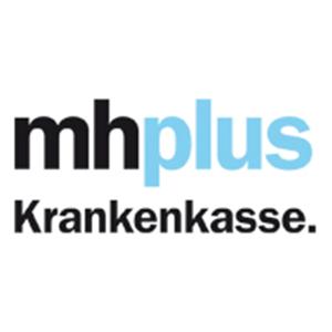 mh-plus BKK