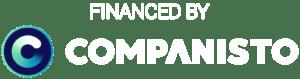 Finanzierungen für Startups | Companisto